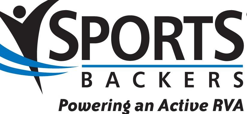 Sports-Backers-Powering-Lockup-Stacked-e1409689540967.jpg