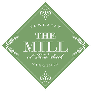 the-mill-logo-mobile.png