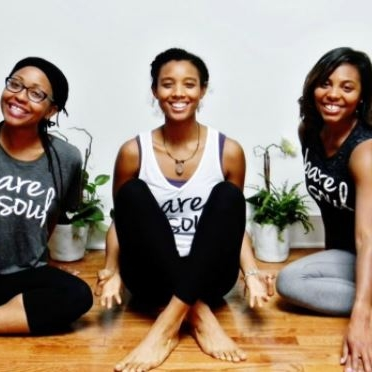 BareSOUL Yoga - First class free + 15% off monthly memberships & class packages.Use Code: RVAxmember