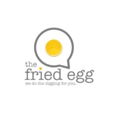 FriedEgg_FullColor-02.jpg
