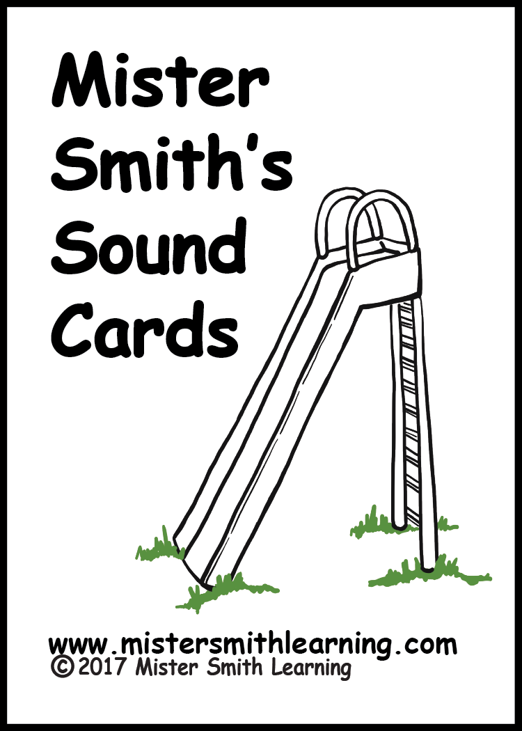 Mister smith sound cards cover1-01.png