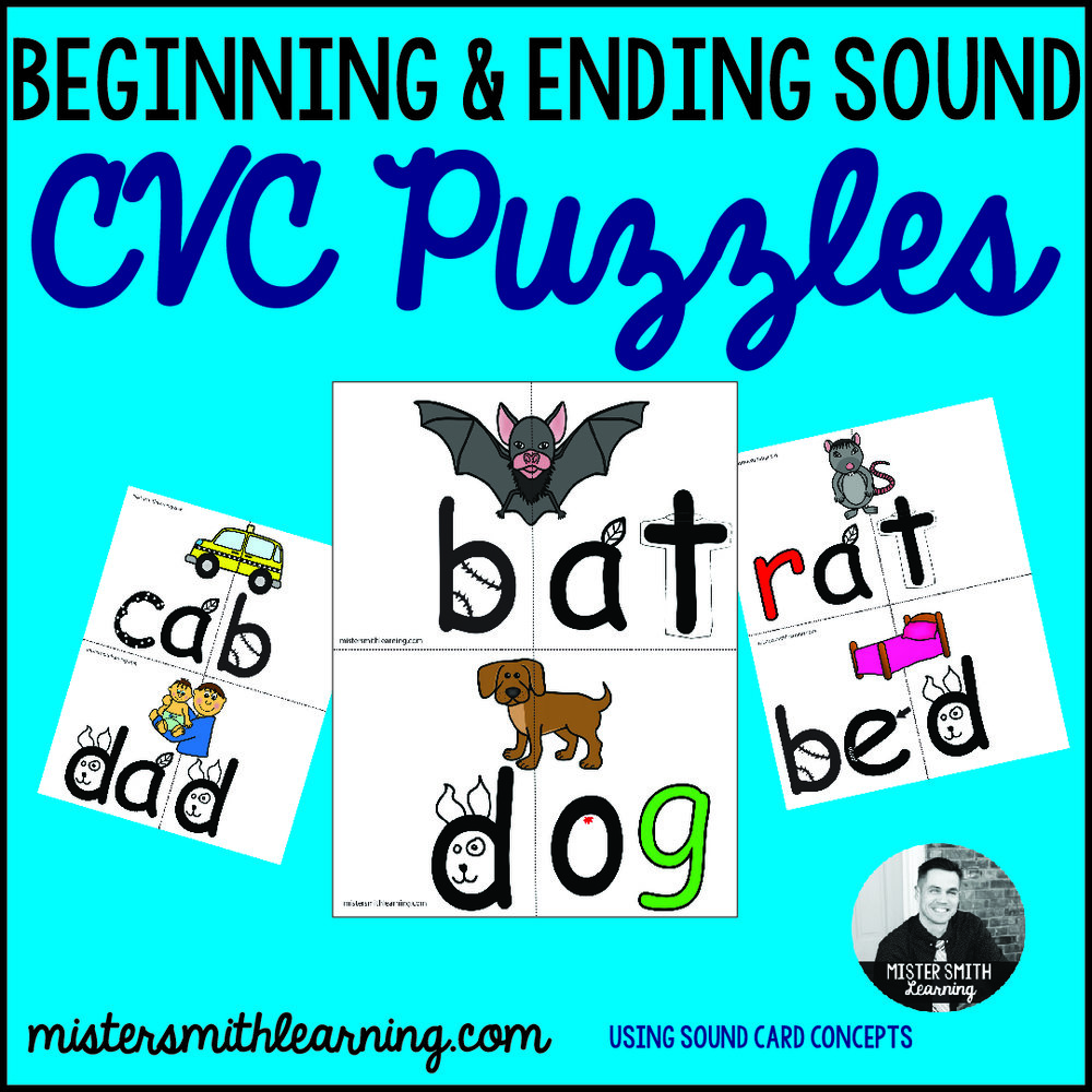 Beginning and ending sound puzzles-100.jpg