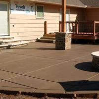 Stamped Concrete 2.jpg