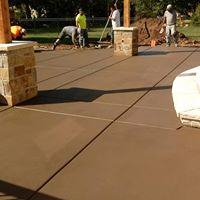 Stamped Concrete 3.jpg