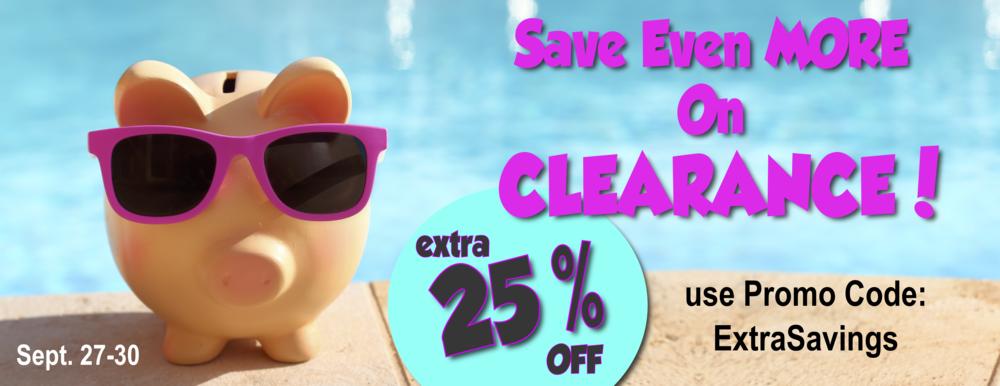 Extra savings 25% Piggy bank.png