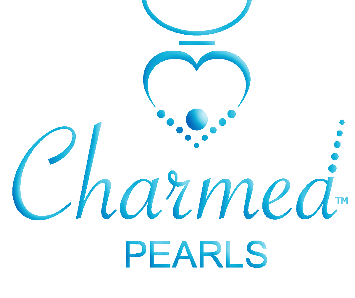 Charmed Pearls, LLC