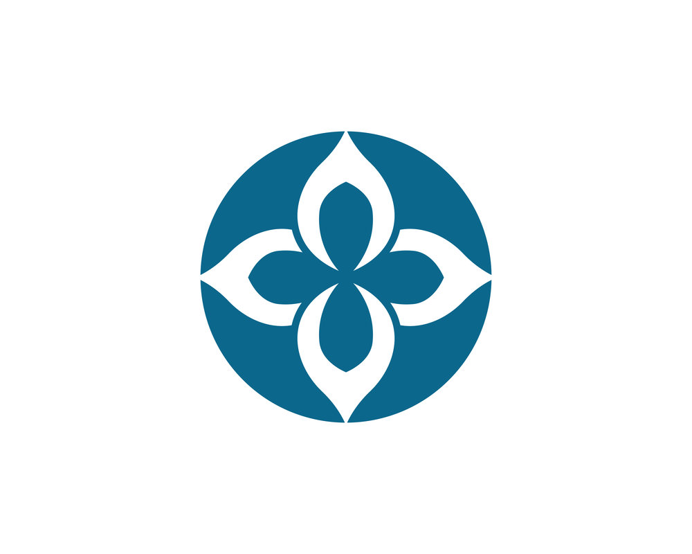 logo2blue - Copy (2).jpg