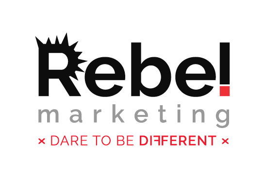 REBEL LOGO.jpg