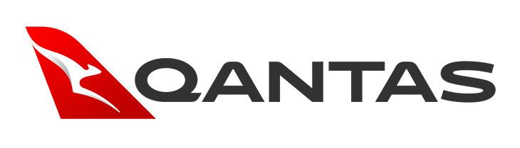 Qantas LLL.jpg