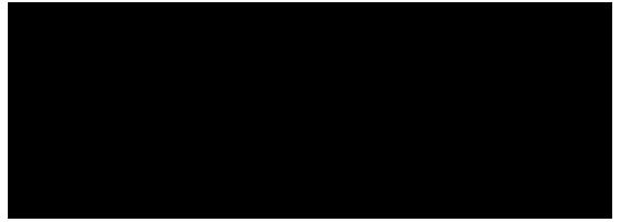 foxley-logo-landscapte.png