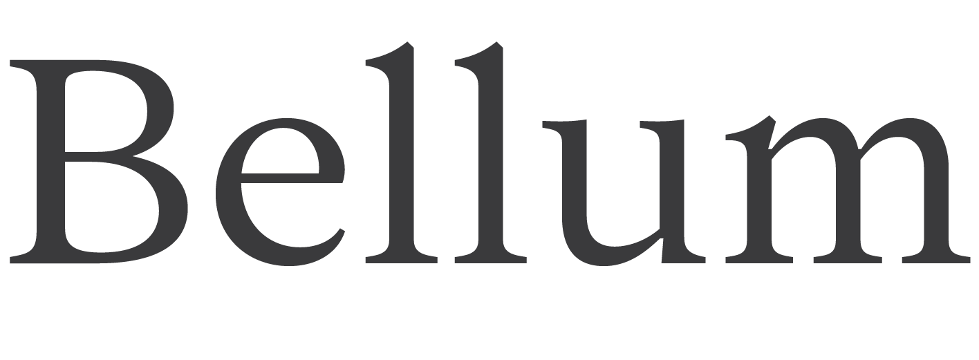 Bellum Creative Group