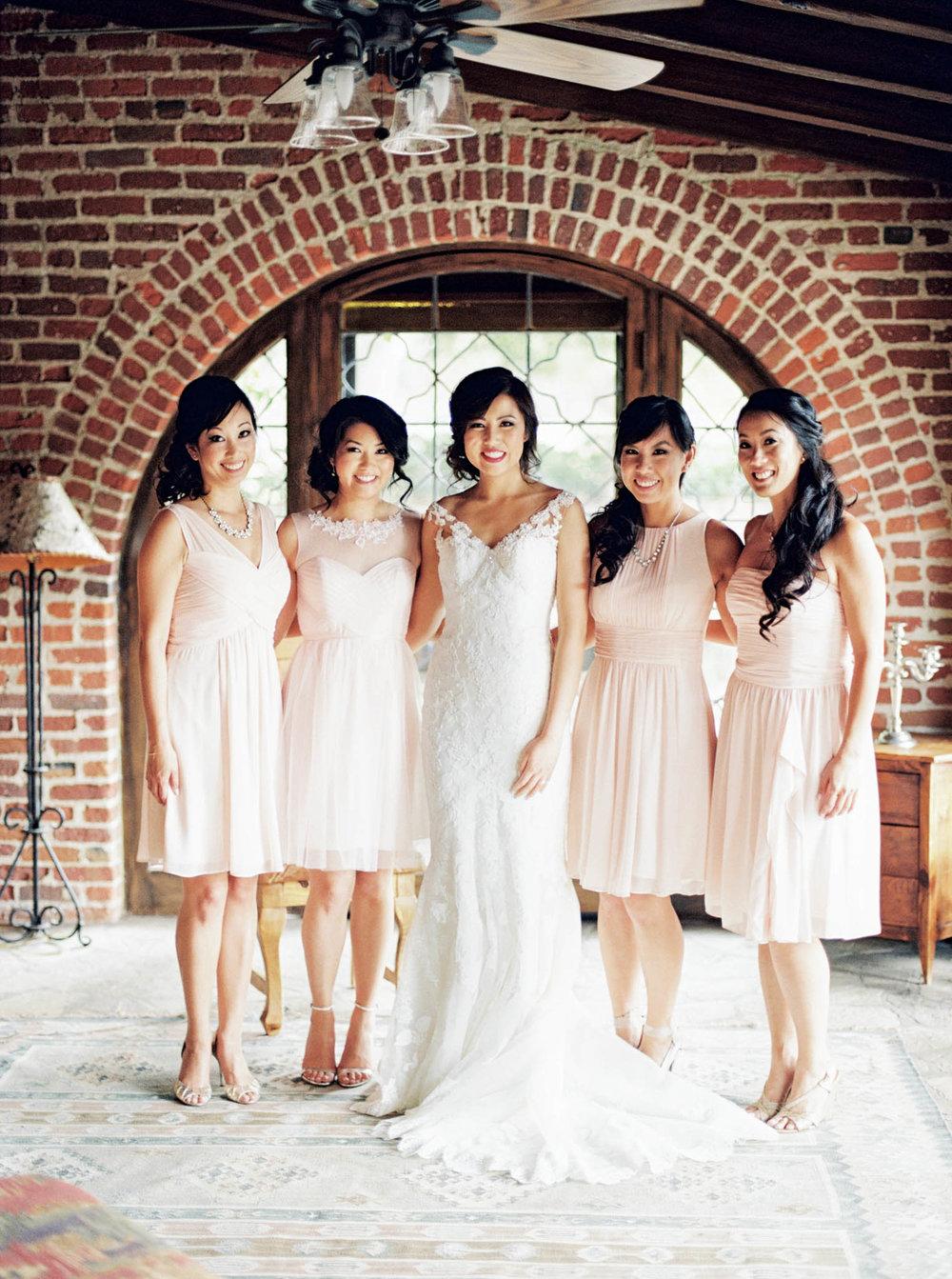 teresa-issac-wedding-88.jpg