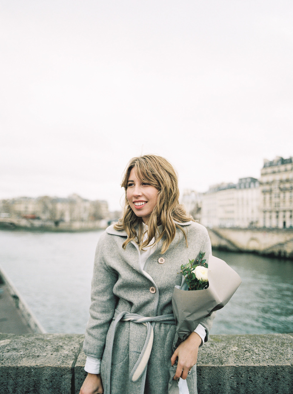 paris-engagement-photo-winter-inspiration-anniversary-elopement13-5.jpg