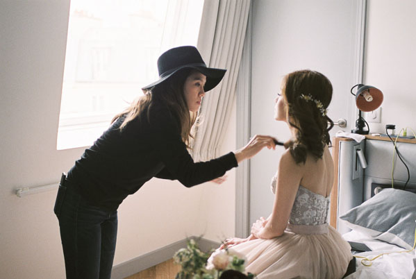 paris-pre-wedding-package-fine-art-film-romantic-00010.jpg