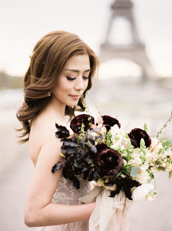 PARIS PACKAGE - ►September 28 - October 08, 2017PRe-weddingengagementanniversarYelopemenTvow-renewal