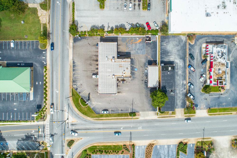 Jacksonville Drone Photographer-1-2.jpg