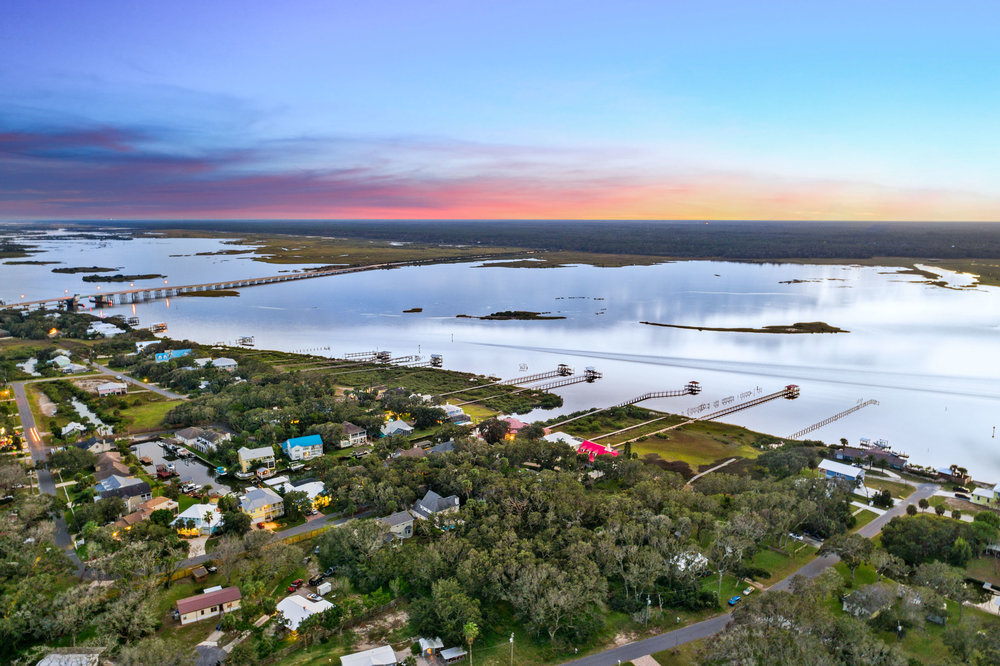 St. Augustine Drone Video and Aerial Photography-1-2.jpg