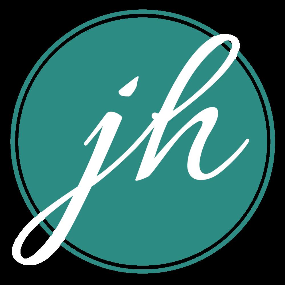 Valero Logo Transparent