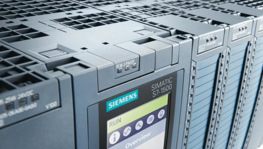 Siemens-3-a-880x499.jpg