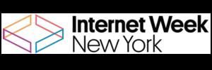 internet.png