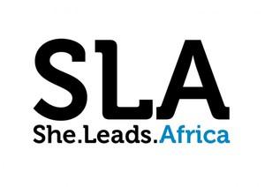 She-Leads-Africa-Logo-e1438267792706.jpg