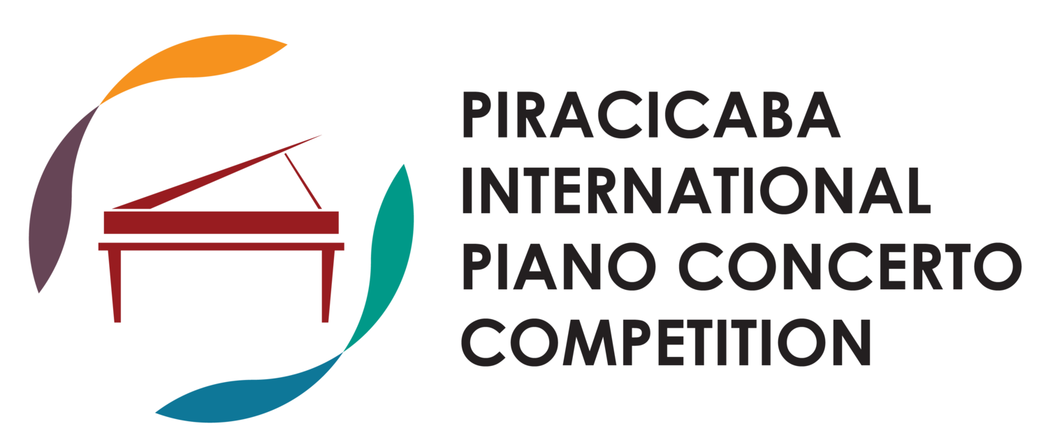 I Piracicaba International Piano Concerto Competition