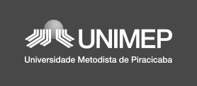 Universidade Metodista de Piracicaba