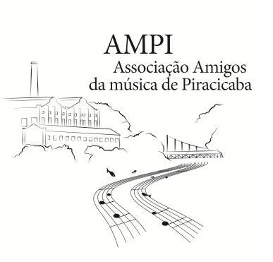 Associação Amigos da Música Piracicaba