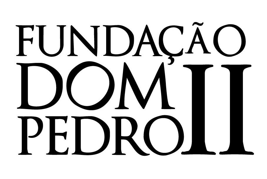 Fundação Dom Pedro II