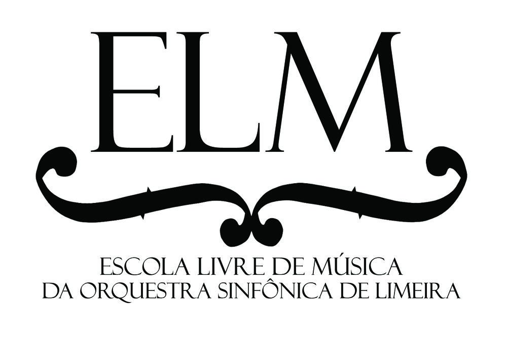 Escola Livre de Música