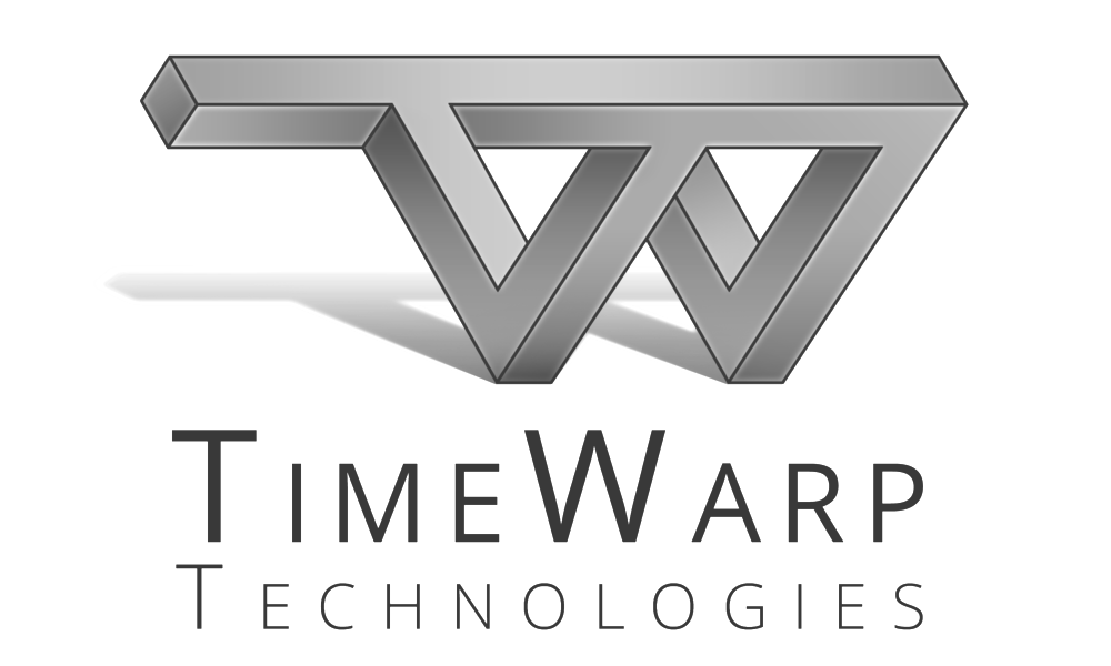 Time Warp Technologies