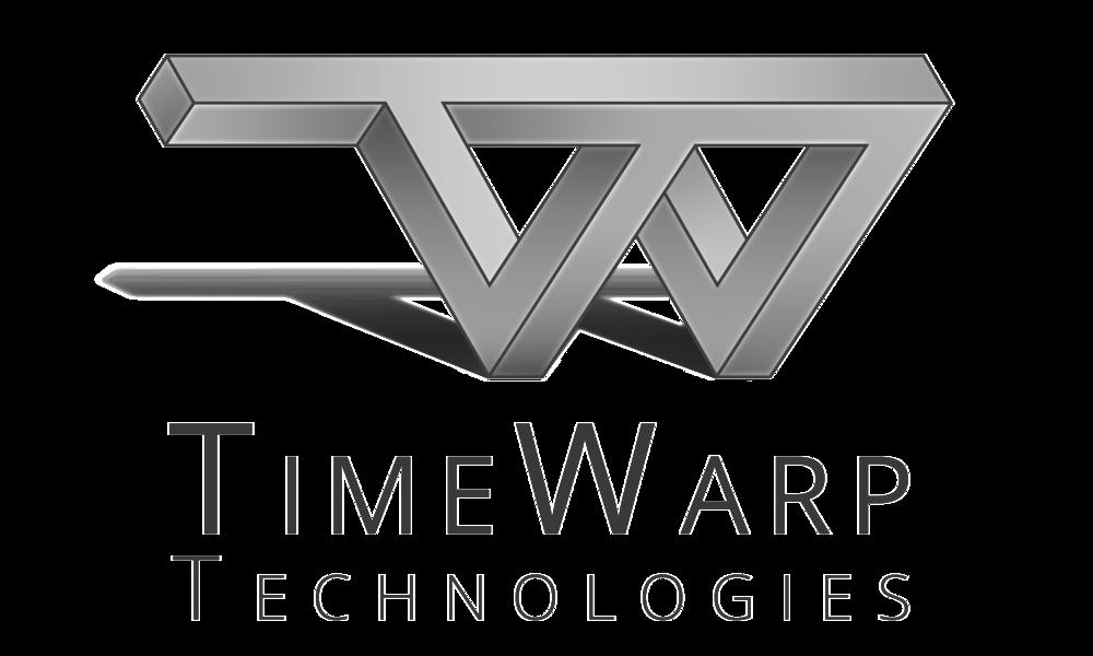 Time Warp Technologies