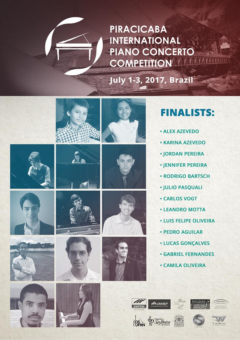 Poster_Finalistas_Digital.jpg