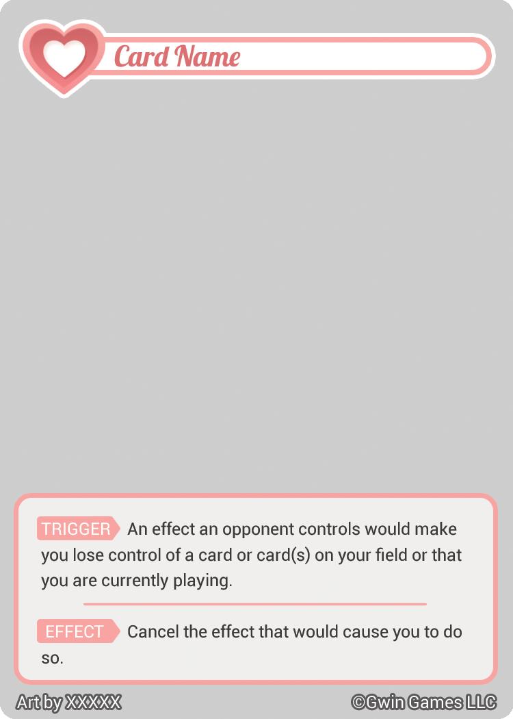 Reaction Card postver.png