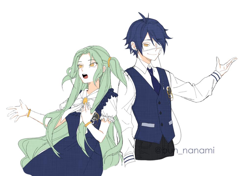 bun_nanami.png