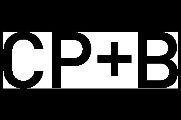 cpb_logo-black.jpg
