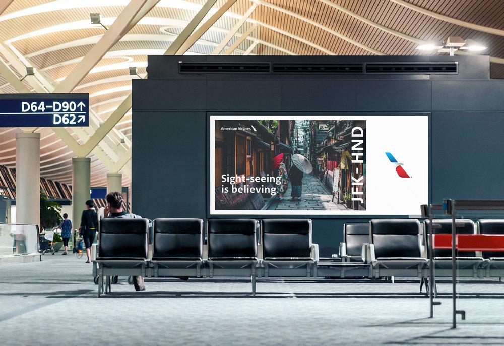 Airport_wide1.jpg