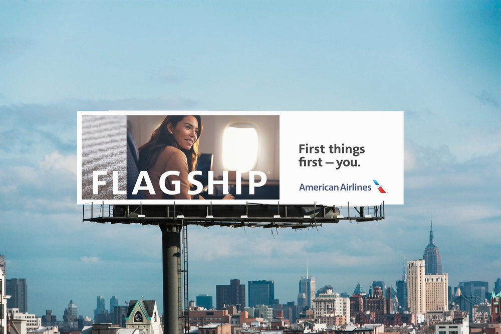 AA_Billboard-B_Comp_v2.jpg