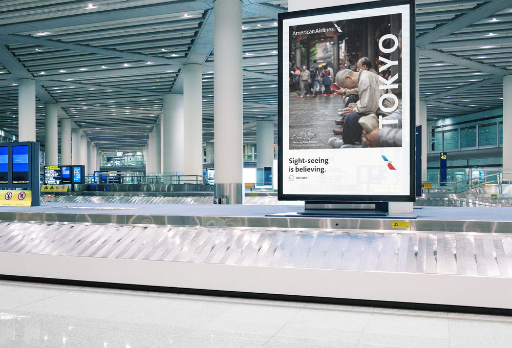 Airport_Poster2.jpg