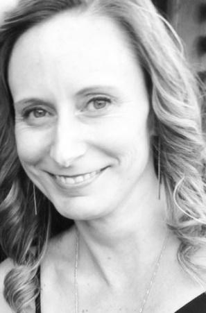 Rhonda LaBatt