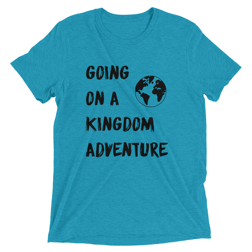 going-on-a-kingdom-adventure_mockup_Front_Flat_Aqua-Triblend.jpg