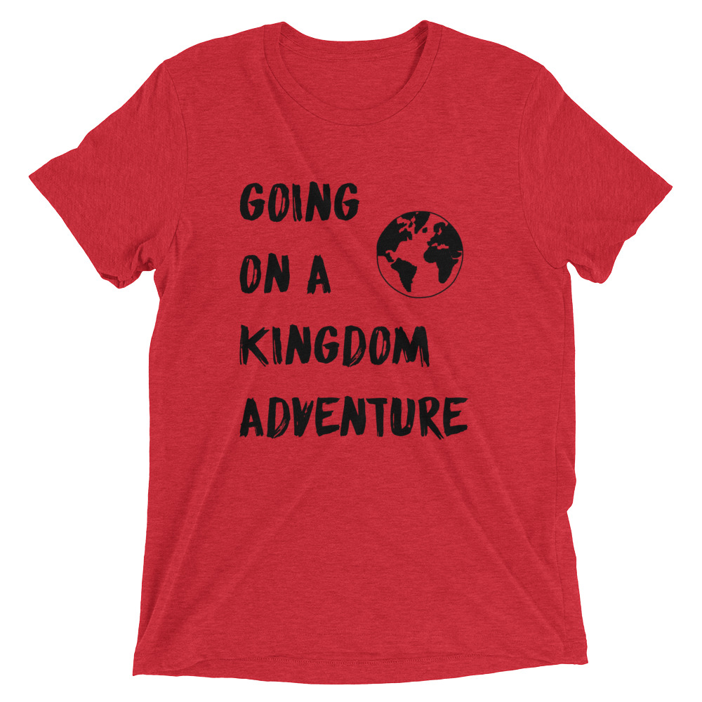 going-on-a-kingdom-adventure_mockup_Front_Flat_Red-Triblend.jpg