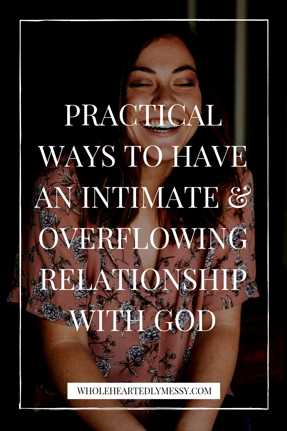 OVERFLOWING RELATIONSHIP WITH God.png