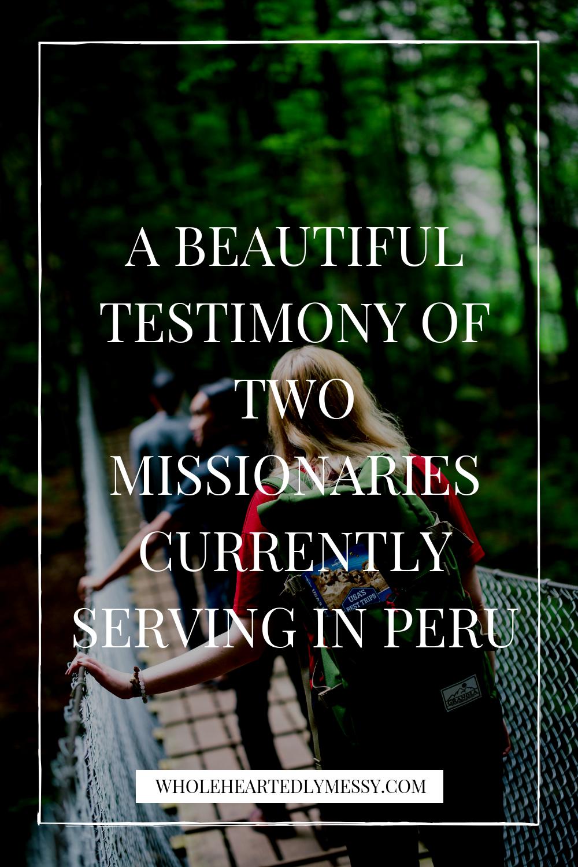 MISSIONARIES IN PERU.png