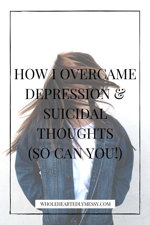 OVERCOME DEPRESSION.png