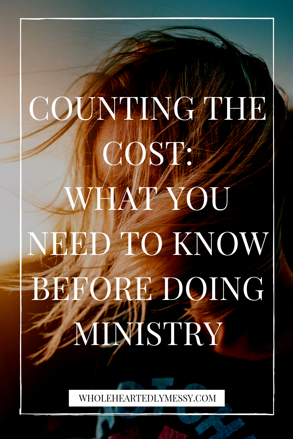 COUNTING THE COST_ WHAT YOU NEED TO KNOW BEFORE DOING MINISTRY-2.png