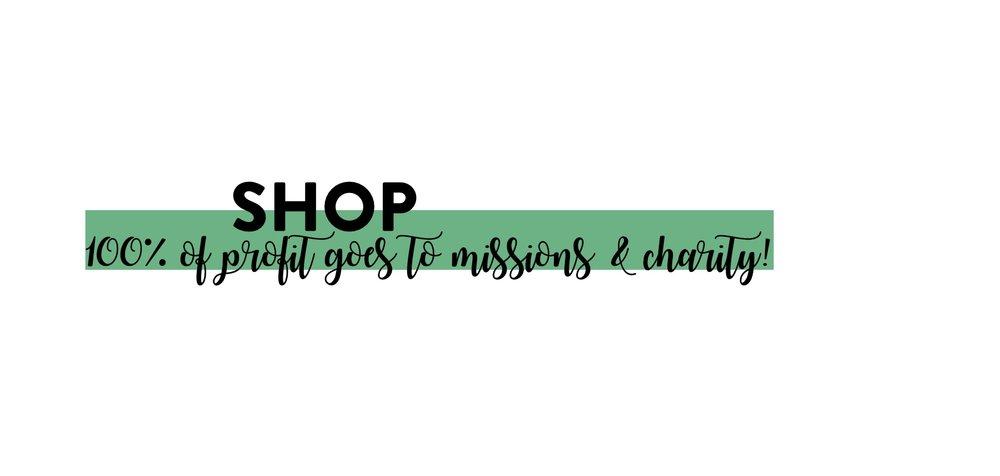 shop+home1.jpg