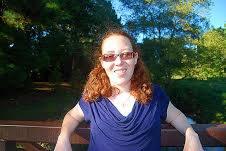 Melody Quinn author pic.jpg