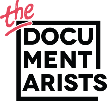 The Documentarists