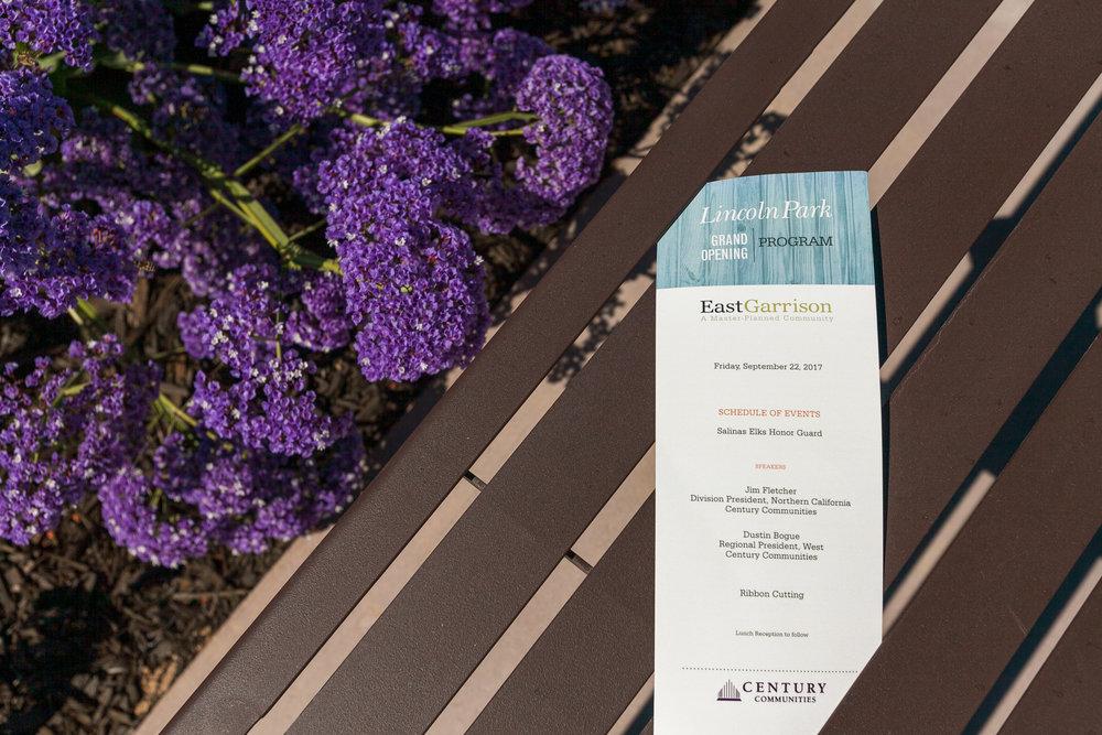 Lincoln Park Grand Opening00001.jpg
